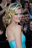 """OSCARS 2012 - MISSI PYLE.84th Academy Awards arrivals, Kodak Theatre, Hollywood, Los Angeles_26/02/2012.Mandatory Photo Credit: ©Dias/Newspix International..**ALL FEES PAYABLE TO: """"NEWSPIX INTERNATIONAL""""**..PHOTO CREDIT MANDATORY!!: NEWSPIX INTERNATIONAL(Failure to credit will incur a surcharge of 100% of reproduction fees)..IMMEDIATE CONFIRMATION OF USAGE REQUIRED:.Newspix International, 31 Chinnery Hill, Bishop's Stortford, ENGLAND CM23 3PS.Tel:+441279 324672  ; Fax: +441279656877.Mobile:  0777568 1153.e-mail: info@newspixinternational.co.uk"""