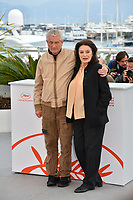 The Most Beautiful Years of a Life Photocall - Cannes 2019