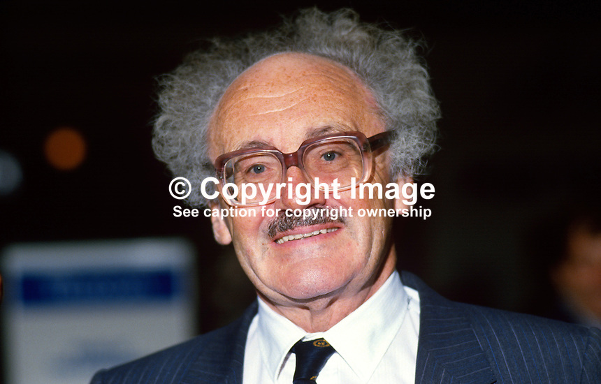 Robert Battersby, MEP, Conservative Party, UK, 19871018RB..Copyright Image from Victor Patterson, 54 Dorchester Park, Belfast, UK, BT9 6RJ..Tel: +44 28 9066 1296.Mob: +44 7802 353836.Voicemail +44 20 8816 7153.Skype: victorpattersonbelfast.Email: victorpatterson@me.com.Email: victorpatterson@ireland.com (back-up)..IMPORTANT: If you wish to use this image or any other of my images please go to www.victorpatterson.com and click on the Terms & Conditions. Then contact me by email or phone with the reference number(s) of the image(s) concerned.