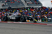 F4 US Championship<br /> Rounds 19-20<br /> Circuit of The Americas, Austin, TX USA<br /> Sunday 22 October 2017<br /> 85, Dakota Dickerson<br /> World Copyright: Gavin Baker<br /> LAT Images