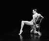 Alpha Episodes<br /> Co-commissioned by Wayne McGregor's Random Dance / ROH2<br /> at The Linbury Studio Theatre, London, Great Britain <br /> rehearsal <br /> original music by Dag Rosenqvist<br /> Voice over artist Jenny Runacre<br /> Costume design by Ivan Curia Nunez<br /> Lighting design by Michael Smith <br /> 22th November 2012 <br /> <br /> <br /> Alpha Episodes<br /> <br /> by Paolo Mangiola<br /> <br /> Paul Kay <br /> Eric Underwood<br /> Edward Watson <br /> <br /> <br /> <br /> Photograph by Elliott Franks
