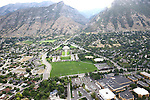 1309-22 2963<br /> <br /> 1309-22 BYU Campus Aerials<br /> <br /> Brigham Young University Campus, Provo, <br /> <br /> Missionary Training Center, MTC, Provo Temple<br /> <br /> September 6, 2013<br /> <br /> Photo by Jaren Wilkey/BYU<br /> <br /> © BYU PHOTO 2013<br /> All Rights Reserved<br /> photo@byu.edu  (801)422-7322
