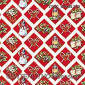 Marcello, GIFT WRAPS, GESCHENKPAPIER, PAPEL DE REGALO, Christmas Santa, Snowman, Weihnachtsmänner, Schneemänner, Papá Noel, muñecos de nieve, paintings+++++,ITMCGPXM1262,#GP#,#X#