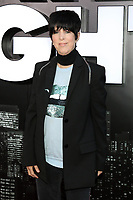 LOS ANGELES, CA - MAY 30: Diane Warren at the Late Night Premiere at the Orpheum Theater in  Los Angeles, California on May 30, 2019. <br /> CAP/MPI/DE<br /> ©DE//MPI/Capital Pictures