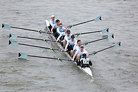 Crew: 156   Edinburgh University     C<br /> <br /> Eights Head of the River (HoRR) 2018<br /> <br /> To purchase this photo, or to see pricing information for Prints and Downloads, click the blue 'Add to Cart' button at the top-right of the page.