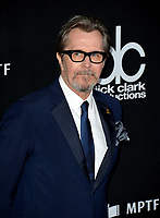 Gary Oldman at the 21st Annual Hollywood Film Awards at The Beverly Hilton Hotel, Beverly Hills. USA 05 Nov. 2017<br /> Picture: Paul Smith/Featureflash/SilverHub 0208 004 5359 sales@silverhubmedia.com