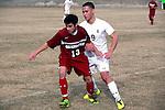 3.18.14 Chelan Soccer v Okanogan