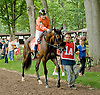 Whiskey Tap before The International Ladies Fegentri race at Delaware Park on 6/11/12