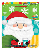 Dreams, CHRISTMAS SANTA, SNOWMAN, WEIHNACHTSMÄNNER, SCHNEEMÄNNER, PAPÁ NOEL, MUÑECOS DE NIEVE, paintings+++++,MEDAGBX45/3,#X#