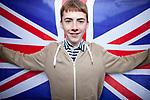 03/06/2012 Queen's Diamond Jubilee