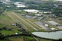 Boulder Airport, Colorado. May 2014. 84065