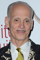 www.acepixs.com<br /> February 19, 2017  New York City<br /> <br /> John Waters attending the 69th Writers Guild Awards New York Ceremony at Edison Ballroom on February 19, 2017 in New York City.<br /> <br /> Credit: Kristin Callahan/ACE Pictures<br /> <br /> <br /> Tel: 646 769 0430<br /> Email: info@acepixs.com