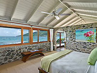 PSV Resort. Petit St. Vincent, St. Vincent & The Grenadines