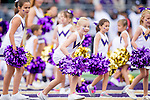 The University of Washington football team defeats Rutgers at Husky Stadium on September 3, 2016. (Photography by Scott Eklund/Red Box Pictures)