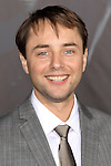 "VINCENT KARTHEISER. Los Angeles Premiere of ""In Time,"" at the Regency Village Theater in Westwood. Los Angeles, CA USA. October 20, 2011. ©CelphImage"