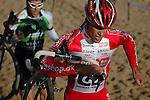 2006 Cyclocross.
