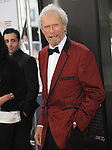 "Clint Eastwood attends The Los Angeles Film Festival 2014 Closing Night Premiere of Warner bros. Pictures ""Jersey Boys"" held at The Regal Cinemas L.A. Live in Los Angeles, California on June 19,2014                                                                               © 2014 Hollywood Press Agency"