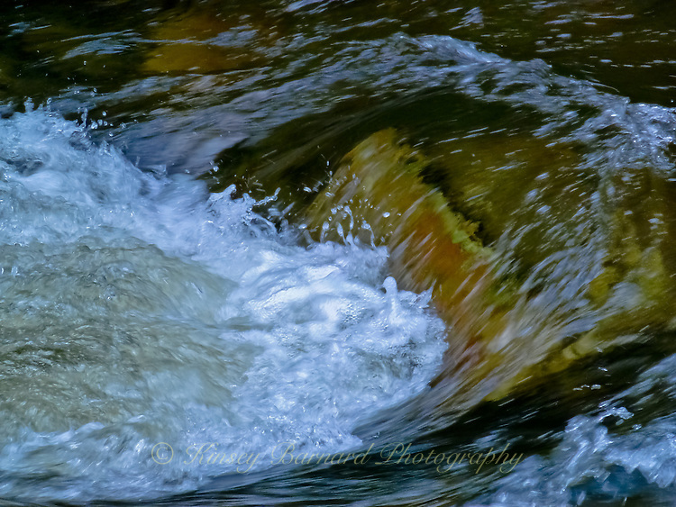 &quot;BIG CREEK MELTDOWN&quot;<br />