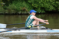 Race: 137: W.MasE/F.NOV.1x  [183]Exeter RC - EXE-ffrench (E) vs [184]Exeter RC - EXE-Parish (F)<br /> <br /> Gloucester Regatta 2017 - Saturday<br /> <br /> To purchase this photo, or to see pricing information for Prints and Downloads, click the blue 'Add to Cart' button at the top-right of the page.
