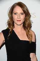 Tara Buck<br /> at Cadillac Hosts their Annual Oscar Week Soiree to celebrate the 89th Academy Awards, Chateau Marmont, Los Angeles, CA 02-23-17<br /> David Edwards/DailyCeleb.com 818-249-4998