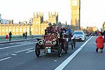 141 VCR141 Professor Michael Lowe Mr Stefano Galimberti 1902 James & Browne United Kingdom AW38