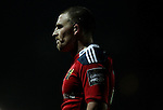 Right wing Andrew Conway of Munster Rugby.<br /> <br /> Guiness Pro 12<br /> Newport Gwent Dragons v Munster Rugby<br /> Rodney Parade<br /> 21.11.14<br /> ©Steve Pope-SPORTINGWALES