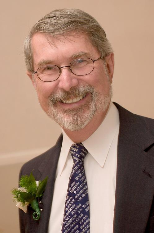 16993Outstanding Administrator's Awards:2005 ..Alan Boyd