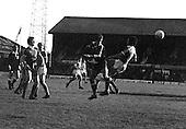 16/02/80 Blackpool v Plymouth Argyle  League Divsion 3.....© Phill Heywood.