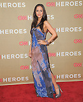 Eliza Dushku attends CNN Heroes - An Allstar Tribute held at The Shrine Auditorium in Los Angeles, California on December 11,2011                                                                               © 2011 DVS / Hollywood Press Agency