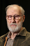 """James Cromwell during the Second Stage Theater presents """"Grand Horizons"""" at the Marquis Hotel on December 11, 2019 in New York City."""