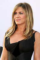 HOLLYWOOD, CA - JUNE 7: Jennifer Aniston at the American Film Institute Lifetime Achievement Award Honoring George Clooney at the Dolby Theater in Hollywood, California on June 7, 2018. <br /> CAP/MPI/DE<br /> &copy;DE//MPI/Capital Pictures