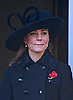 "CATHERINE, DUCHESS OF CAMBRIDGE PREGNANT .With the official confirmation by Buckingham Palace of Kate's pregnancy, careful oberservance of her mood swings can be seem from these photographs on a number of recent engagements...KATE FIGHTS BACK TEARS AT REMEMBRANCE SERVICE.CATHERINE, DUCHESS OF CAMBRIDGE ATTENDS REMEMBRANCE SERVICE.Kate joined other Royal Ladies for the annual the Remembrance Service at the Cenotaph, London_11th November 2012.Royals present included The Queen, Duke of Edinburgh, Prince William, Kate, Princess Anne, Prince Andrew, Prince Edward, Sophie Wessex, Princess Beatrice, Princess Eugenie and the Duke of Kent..Prince Charles and Camilla were absent as they were on tour in New Zealand, while Prince Harry is serving in Afghanistan..Mandatory Photo Credit: ©FRANCIS DIAS - NEWSPIX INTERNATIONAL..Mandatory credit photo:NEWSPIX INTERNATIONAL(Failure to credit will incur a surcharge of 100% of reproduction fees)..**ALL FEES PAYABLE TO: ""NEWSPIX  INTERNATIONAL""**..Newspix International, 31 Chinnery Hill, Bishop's Stortford, ENGLAND CM23 3PS.Tel:+441279 324672.Fax: +441279656877.Mobile:  07775681153.e-mail: info@newspixinternational.co.uk"