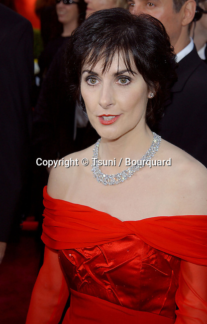 ... arriving at the 74th Annual Academy Awards at the kodak Theatre in Los Angeles. March 24, 2002.          -            DSC_0883.jpg