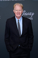 NEW YORK, NY - MAY 14: Ed Begley Jr. at the Walt Disney Television 2019 Upfront at Tavern on the Green in New York City on May 14, 2019. <br /> CAP/MPI99<br /> &copy;MPI99/Capital Pictures