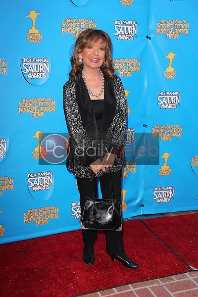Dawn Wells<br /> at the 41st Annual Saturn Awards, The Castaway, Burbank, CA 06-25-15<br /> David Edwards/Dailyceleb.com 818-249-4998