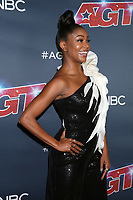 """LOS ANGELES - SEP 17:  Gabrielle Union at the """"America's Got Talent"""" Season 14 Live Show Red Carpet - Finals at the Dolby Theater on September 17, 2019 in Los Angeles, CA"""