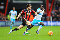 AFC Bournemouth vs Newcastle United 07-11-15