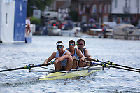 THE VISITORS' CHALLENGE CUP<br /> Oxford Lightweight R.C. (189)<br /> U.T.S. Haberfield &amp; Sydney, AUS (190)<br /> <br /> Henley Royal Regatta 2018 - Thursday<br /> <br /> To purchase this photo, or to see pricing information for Prints and Downloads, click the blue 'Add to Cart' button at the top-right of the page.