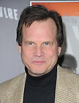 Bill Paxton attends the Relativity Media L.A. Premiere of Haywire held at The DGA in West Hollywood, California on January 05,2012                                                                               © 2012 DVS / Hollywood Press Agency