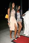AbilityFilms@yahoo.com<br /> 805-427-3519<br /> www.AbilityFilms.com<br /> <br /> <br /> Real Housewives of Atlanta Marlo Hampton dine at Mastros in Beverly Hills<br /> <br /> July 2nd 2012