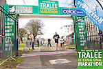 0688 Randall Wharton  who took part in the Kerry's Eye, Tralee International Marathon on Saturday March 16th 2013.