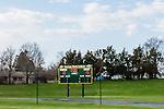 15 Potsdam Bears v 10 Oswego Scores