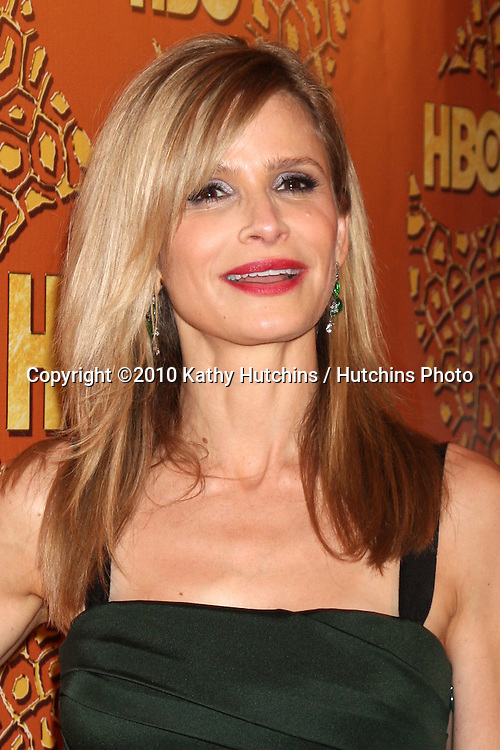 Kyra Sedgwick.arriving at the 67th Annual Golden Globe Awards Official HBO After Party.Beverly Hilton Hotel.Beverly Hills, CA.January 17, 2010.©2010 Kathy Hutchins / Hutchins Photo....