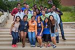 1408_Graduate Student Orientation