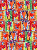 Hans, GIFT WRAPS, paintings+++++,DTSC4111106940,#GP# everyday