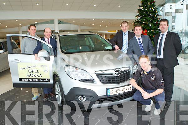 50 Aherns Opel 2603 Jpg Kerry S Eye Photo Sales