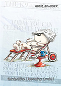 Roger, MASCULIN, MÄNNLICH, MASCULINO, paintings+++++,GBRMED-0027,#m#, EVERYDAY