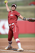 Razorback Softball