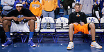 UK Basketball 2010: Tennessee