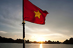 Vietnames flag